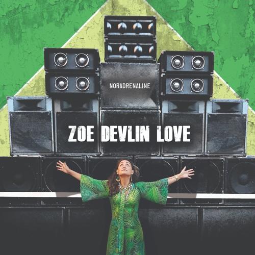 Zoe Devlin Love's avatar