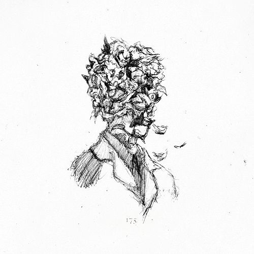 farbig's avatar