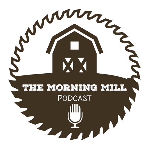 The Morning Mill's avatar