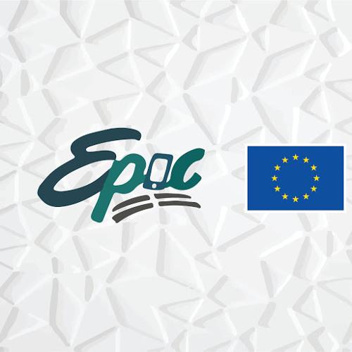 EPIC EHealth's avatar