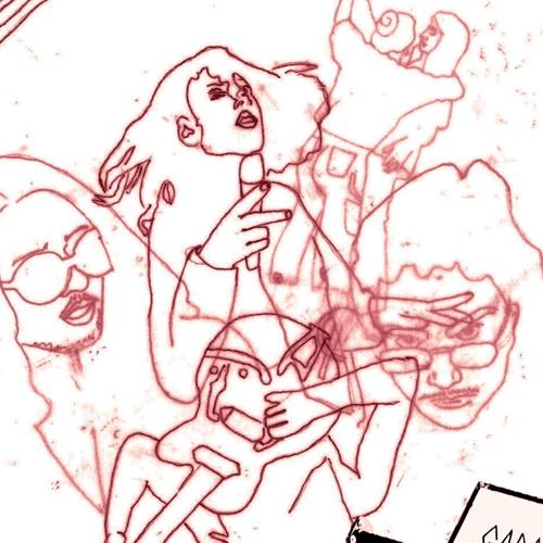 Latin Lovers's avatar