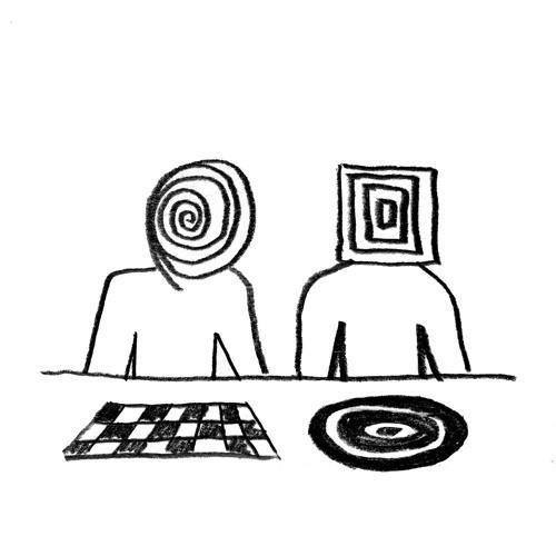 Fresco / Soult's avatar
