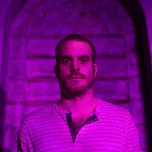 alistair's avatar