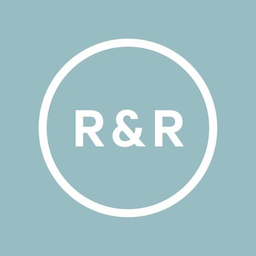 Rivers & Robots's avatar