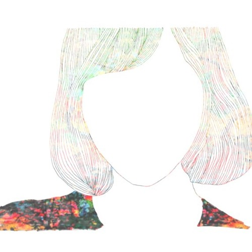AMUNOA's avatar