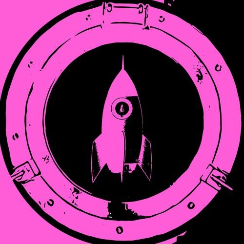Rocket Records's avatar