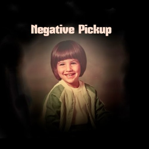 Negative Pickup's avatar