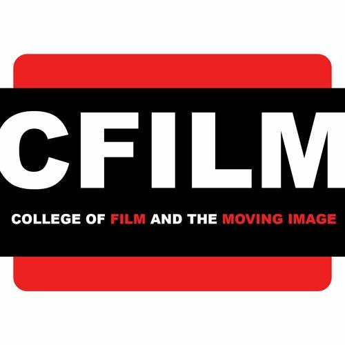 Wes CFILM's avatar