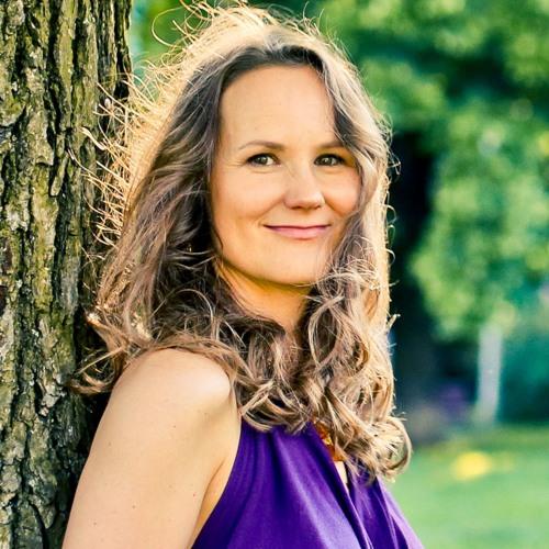 Denisa Říha Palečková's avatar
