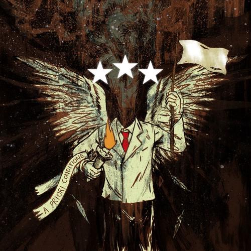 iwasawake's avatar