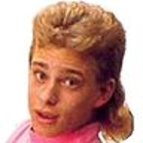 Davey's avatar
