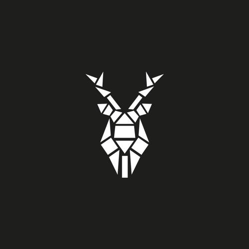 Joyfriend Records's avatar