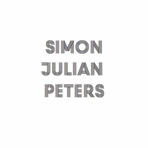 Simon Julian Peters's avatar