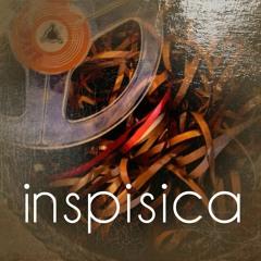 Inspisica