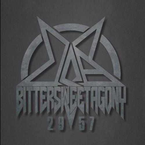 Bitter Sweet Agony's avatar