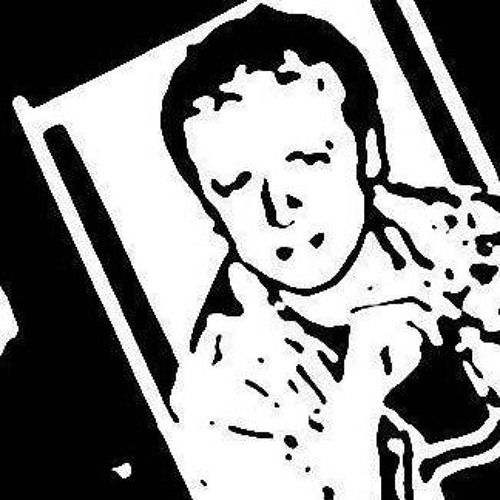 Josef Ferger's avatar