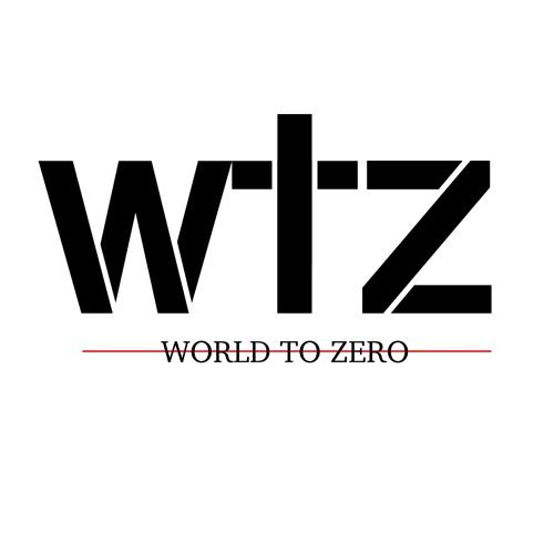 World To Zero's avatar