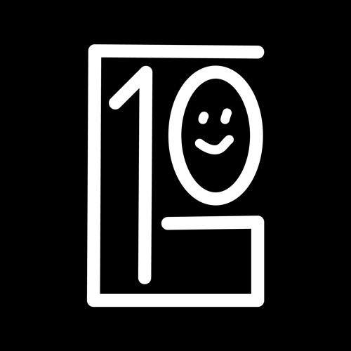 Grade 10's avatar