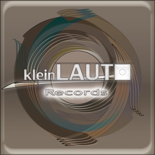 kleinLAUT-Records's avatar