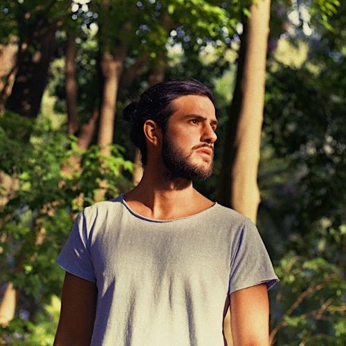 Nicolas Ibanez's avatar