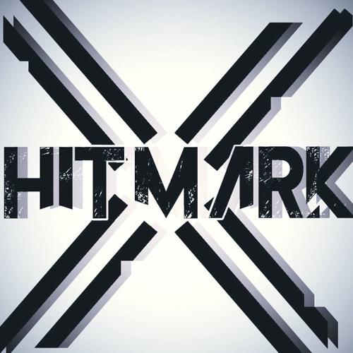Hitmark's avatar