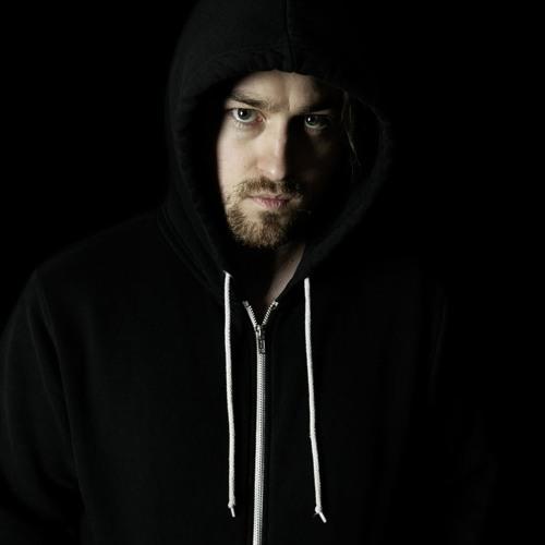 Kinjac's avatar