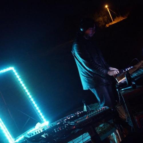 DJ_LONCHO's avatar