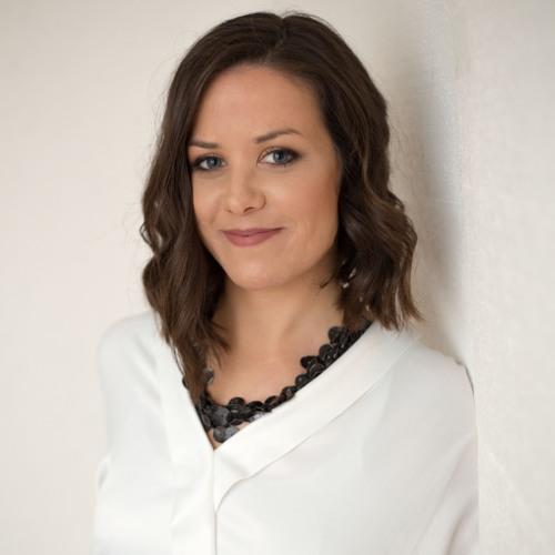 Joanna Gill's avatar