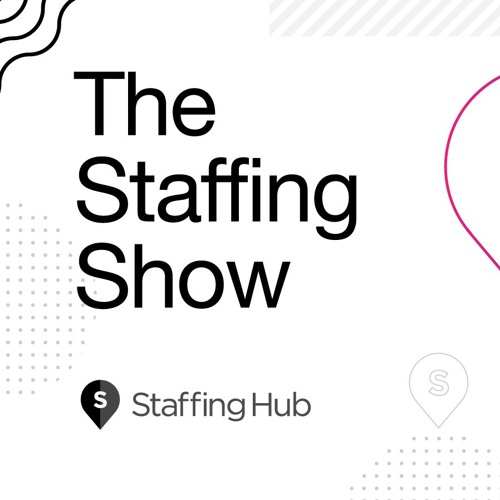 The Staffing Show's avatar