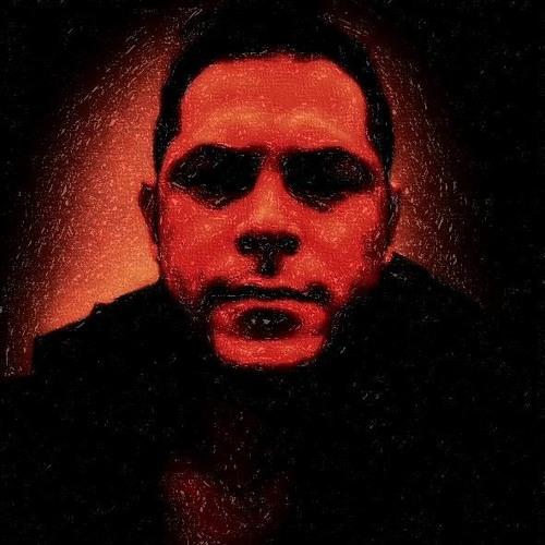 Alek Herdz / Herdziø's avatar
