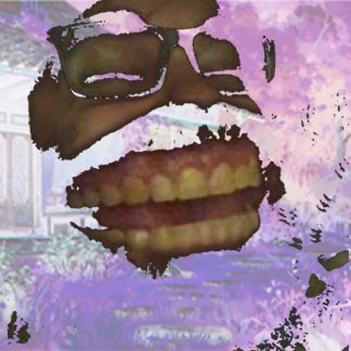 LAZÆRUS's avatar