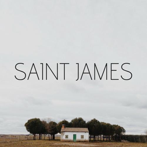 Saint James's avatar