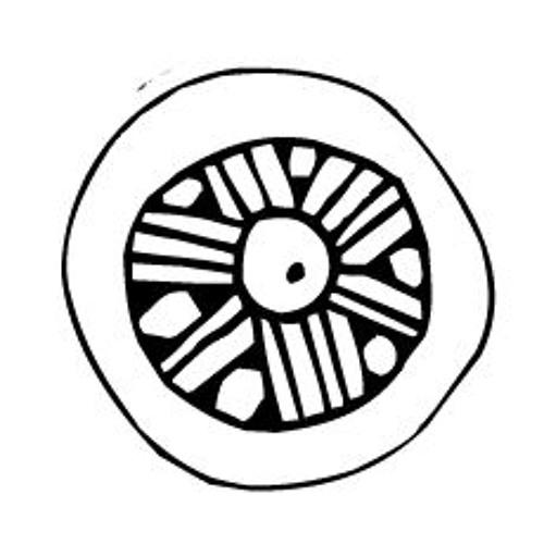 Grupo Anima's avatar