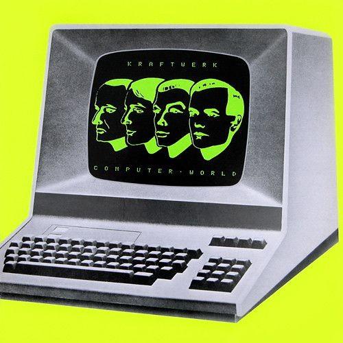 DJ Spaniel's avatar