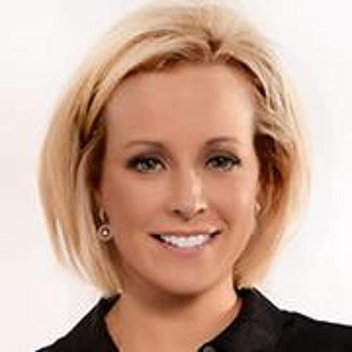 Janey Mack's avatar