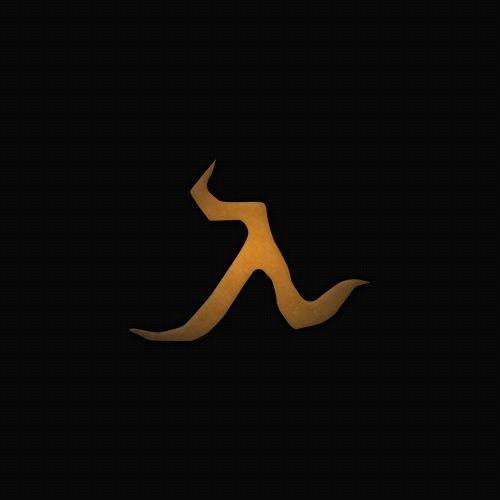 roberto figueroa's avatar