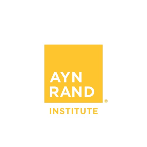 The Anti-Intellectuality Of Donald Trump: Why Ayn Rand Would Have Despised A President Trump