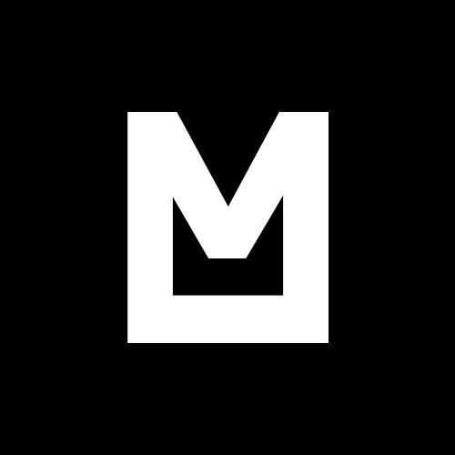MiXeR's avatar
