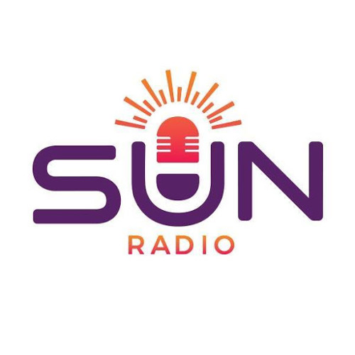 sunradio.rs's avatar
