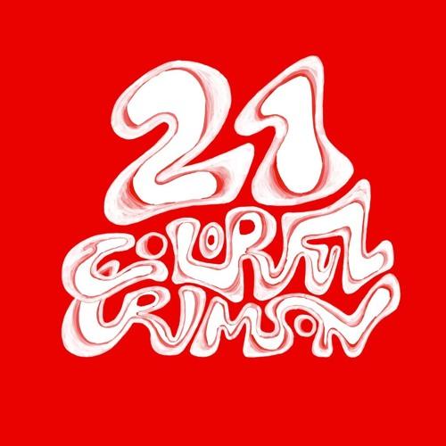 21CC's avatar