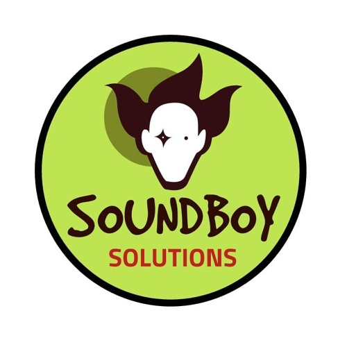 SoundBoySolutions's avatar