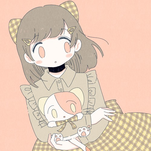 Nyarons / にゃーろんず's avatar