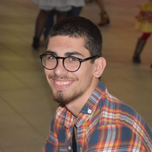 Francesco's avatar