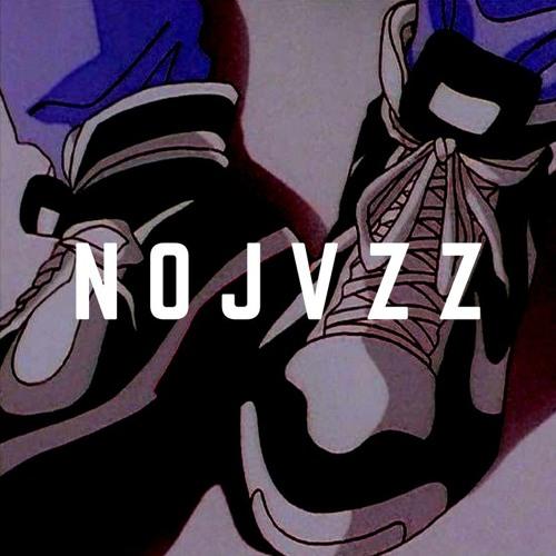 N O J V Z Z's avatar