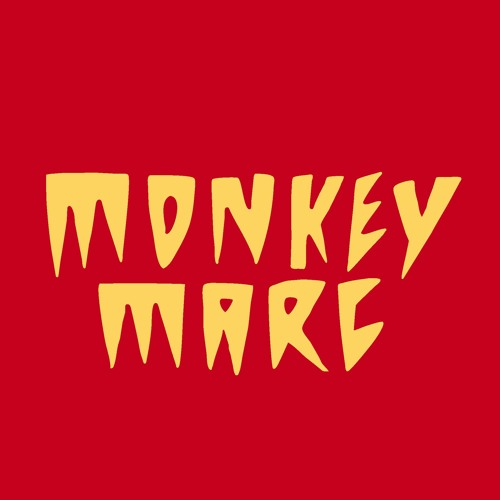 Monkey Marc's avatar