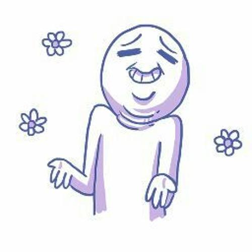 oofboi's avatar