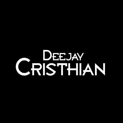 Cristhian Smith's avatar