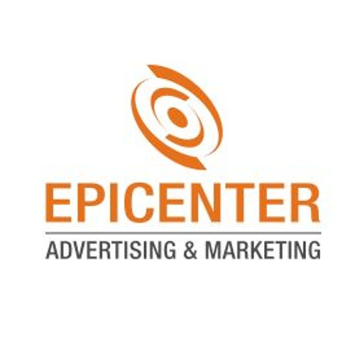 Epicenter Advertising & Marketing's avatar