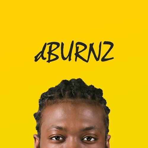 dBURNZ's avatar