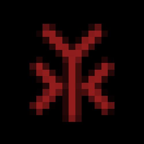 Reliqua Dissimilis's avatar